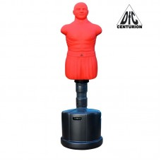 Манекен Centurion Boxing Punching Man-Heavy (красн)  TLS-A02