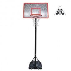 Баскетбольная мобильная стойка DFC STAND50M