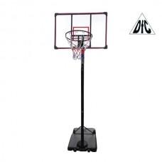 Баскетбольная мобильная стойка DFC STAND44KLB