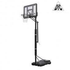 Баскетбольная мобильная стойка DFC STAND44PVC1