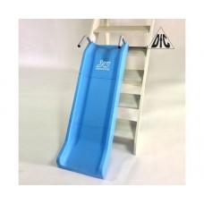Горка прямая на лестницу DFC SlideWhizzer SW-03