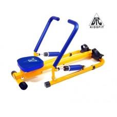 Гребной детский тренажер DFC (VT-2500)