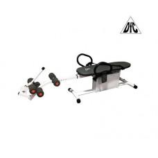 Инверсионный стол DFC IT02EL электропривод