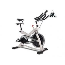 Велотренажер (спин-байк) DFC B3018N