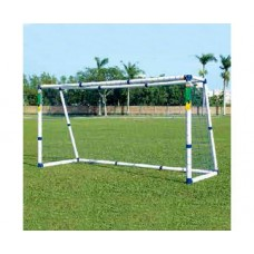 Ворота игровые DFC 10ft пластик GOAL6300TA2