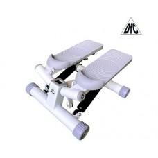 Министеппер поворотный DFC SC-S032G с эспандерами