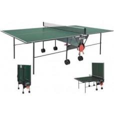 Теннисный стол HouseFit S1-12i