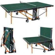 Теннисный стол HouseFit S4-72i