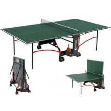 Теннисный стол HouseFit S2-72i
