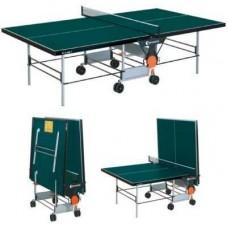 Теннисный стол HouseFit S3-46i