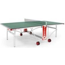 Теннисный стол HouseFit S3-86i