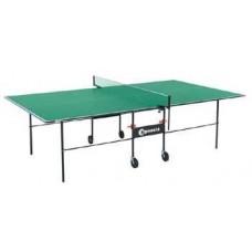 Теннисный стол HouseFit S1-04i
