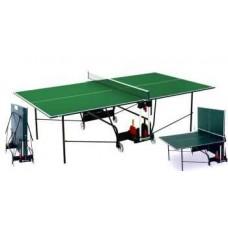 Теннисный стол HouseFit S1-72i