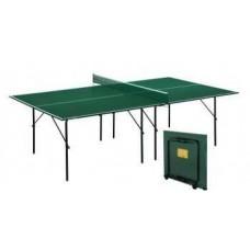 Теннисный стол HouseFit S1-52i