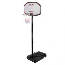 EVO JUMP CD-B001 Мобильная баскетбольная стойка