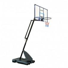 EVO JUMP CD-B016A Мобильная баскетбольная стойка