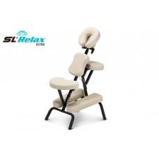 Массажное кресло складное Start Line Ultra BM2H BM2H