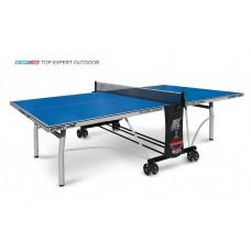 Теннисный стол Start Line Top Expert Outdoor 6047