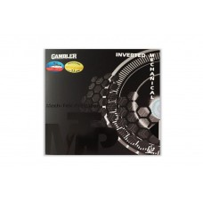 Gambler Mech-Tek Predator medium 2,1 мм GCP-6.1
