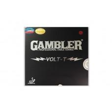 Gambler Volt t hard red 2,1 мм GCP-2