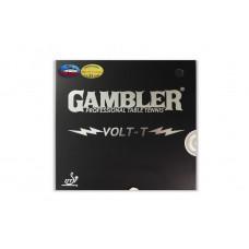 Gambler Volt t hard  2,1 мм GCP-2