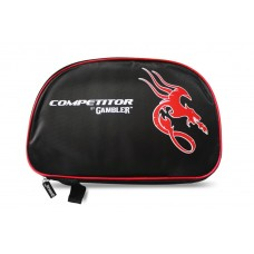 Чехол Double padded dragon cover red GDC-1