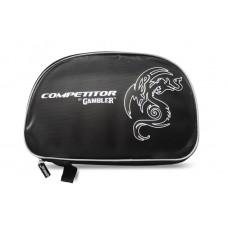 Чехол Double padded dragon cover black GDC-3