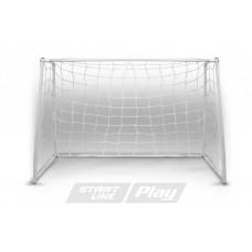 Мини-ворота для футбола SLP SLP-09