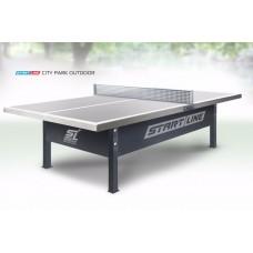 Теннисный стол Start Line City Park Outdoor 60-715