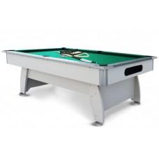 «Модерн» –  игровой стол для бильярда
