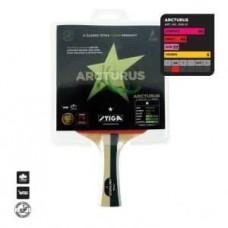 Теннисная ракетка Stiga Arcturus WRB *