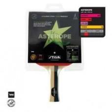 Теннисная ракетка Stiga Asterope WRB *