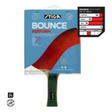 Теннисная ракетка Stiga Bounce Perform **
