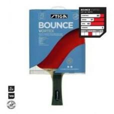 Теннисная ракетка Stiga Bounce Vortex **