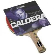 Теннисная ракетка Stiga Caldera **