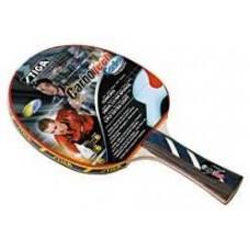 Теннисная ракетка Stiga CarboTech WRB **