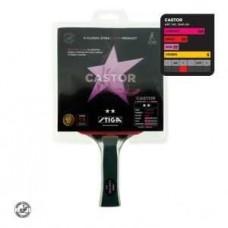 Теннисная ракетка Stiga Castor **