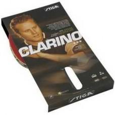 Теннисная ракетка Stiga Clarino Crystal ***