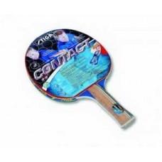 Теннисная ракетка Stiga Contact WRB **
