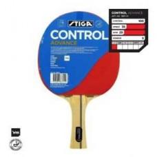 Теннисная ракетка Stiga Control Advance