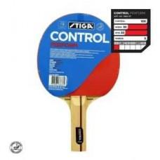 Теннисная ракетка Stiga Control Perform