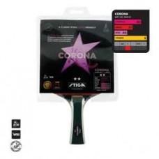 Теннисная ракетка Stiga Corona **