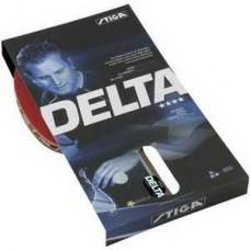 Теннисная ракетка Stiga Delta WRB ****