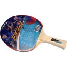 Теннисная ракетка Stiga Fight