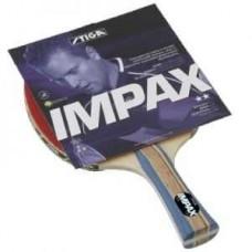 Теннисная ракетка Stiga Impax ACS **