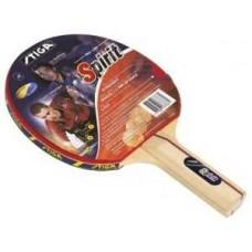Теннисная ракетка Stiga Spirit