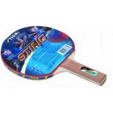 Ракетка для настольного тенниса Stiga Sting