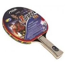 Ракетка для настольного тенниса Stiga Target WRB **