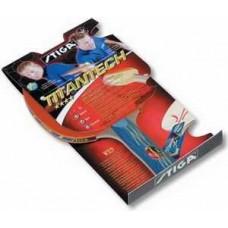 Ракетка для настольного тенниса Stiga TitanTech ****