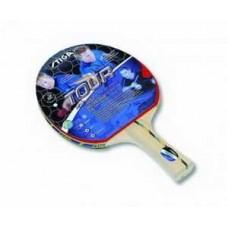 Ракетка для настольного тенниса Stiga Tour **